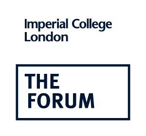 Imperial College The Forum